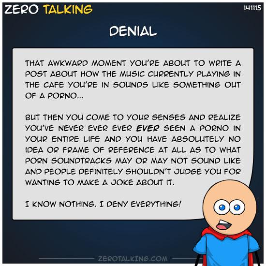 denial-zero-dean
