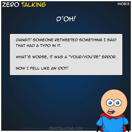 doh-zero-dean