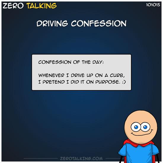 driving-confession-zero-dean
