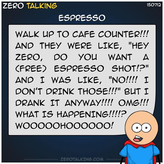 espresso-zero-dean
