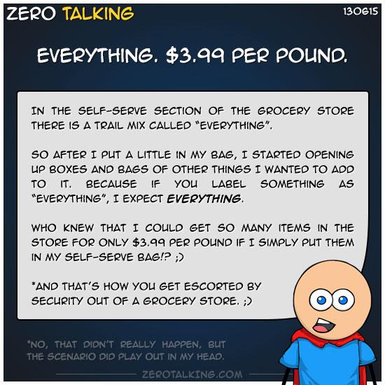 everything-3-99-per-pound-zero-dean
