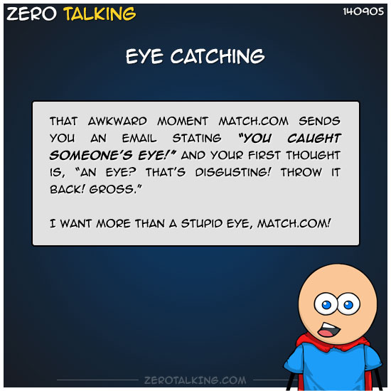 eye-catching-zero-dean