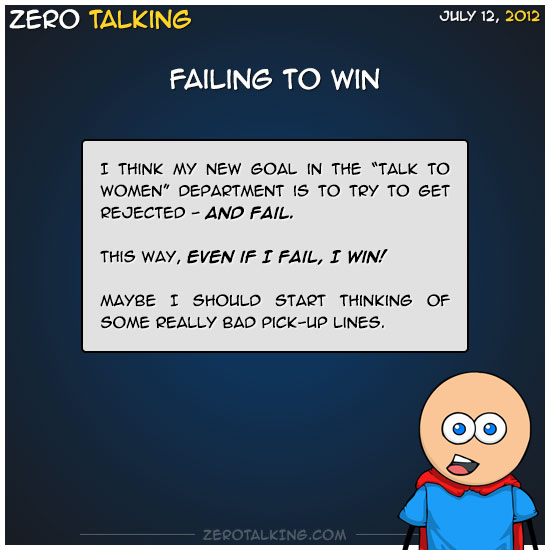 failing-to-win-zero-dean