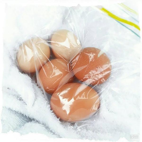 five-fresh-chicken-eggs-zero-dean