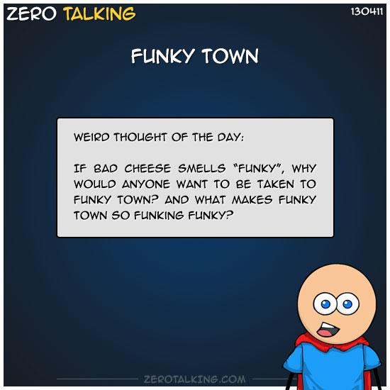 funky-town-zero-dean