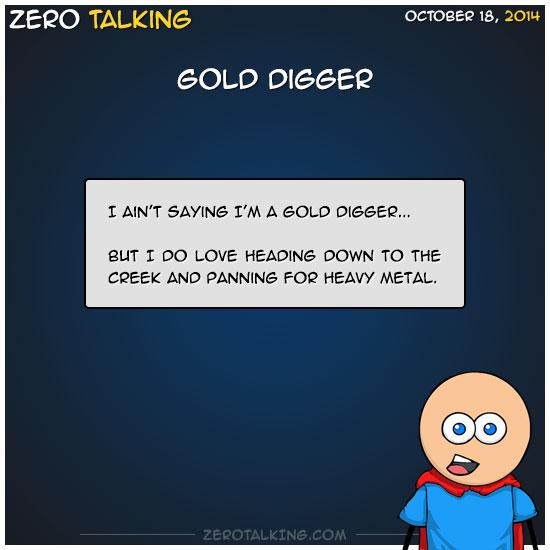 gold-digger-zero-dean