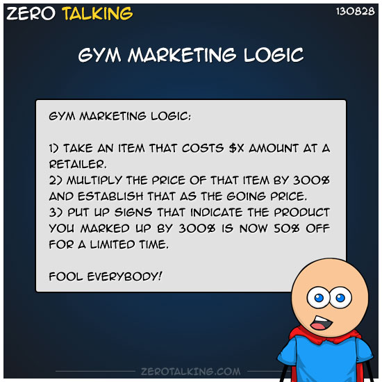 gym-marketing-logic-zero-dean