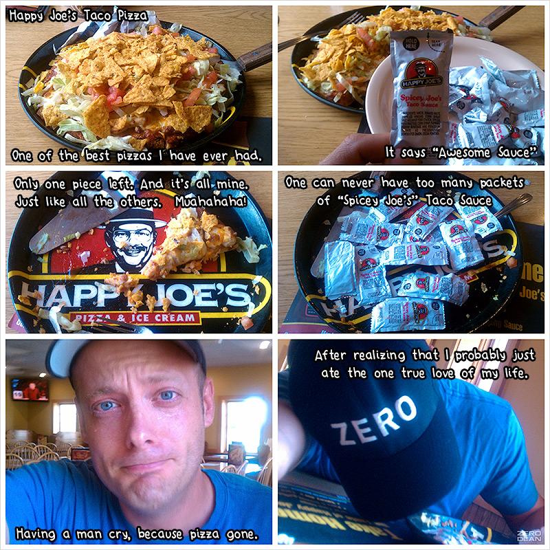 happy-joes-taco-pizza