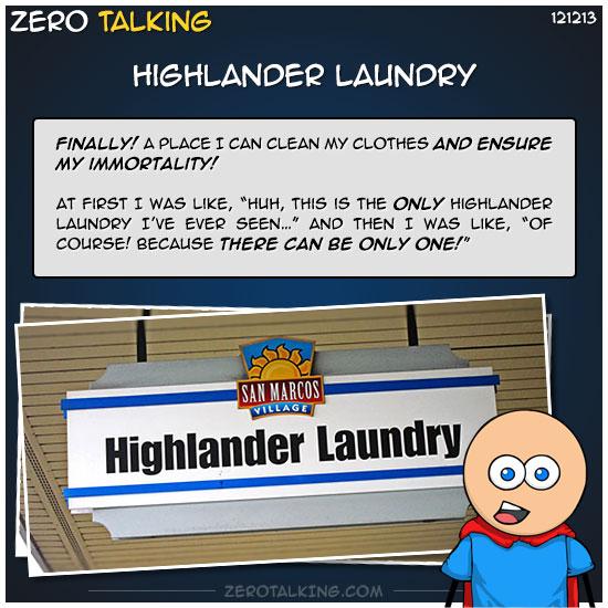 highlander-laundry-zero-dean