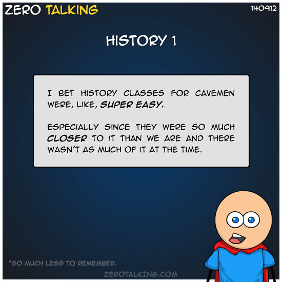 history-1-zero-dean