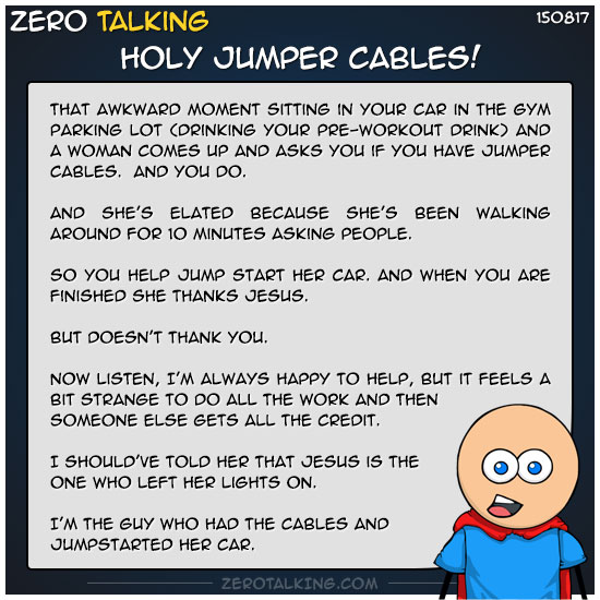 holy-jumper-cables-zero-dean