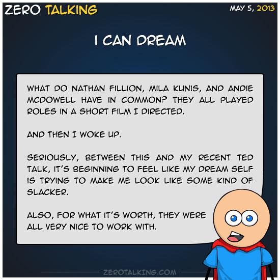 i-can-dream-zero-dean