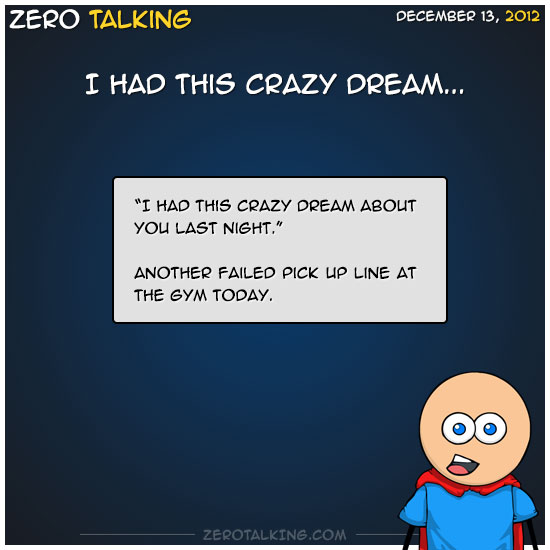 i-had-this-crazy-dream-zero-dean