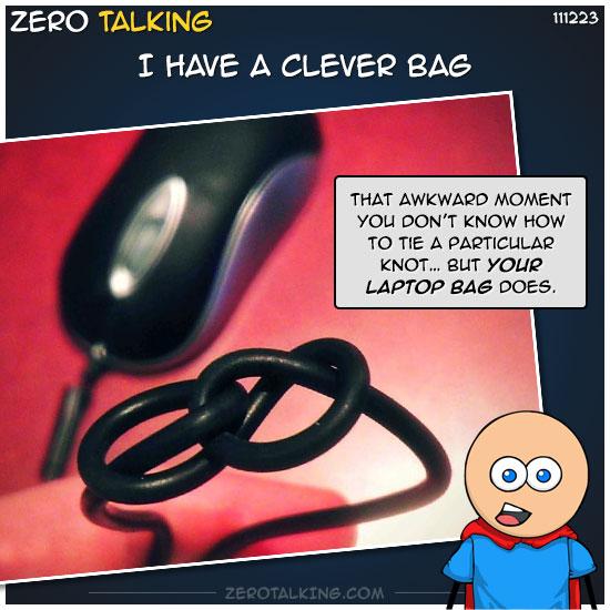 i-have-a-clever-bag-zero-dean
