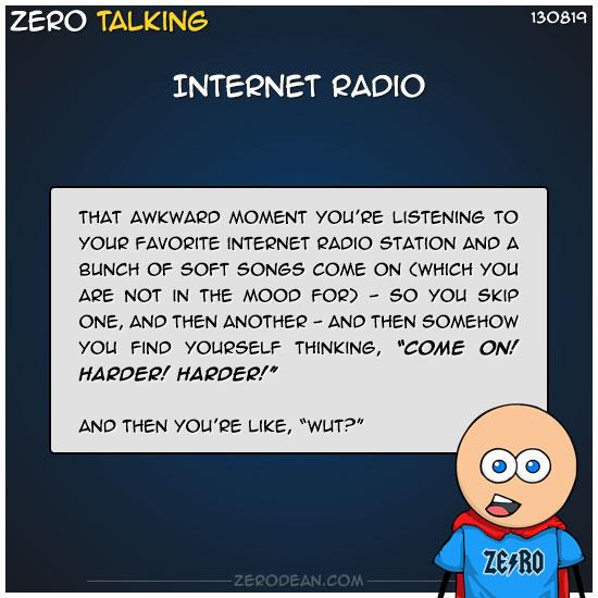 internet-radio-zero-dean