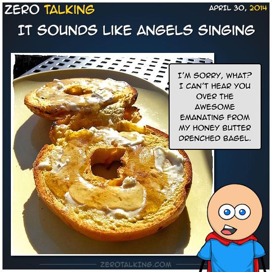 it-sounds-like-angels-singing-zero-dean