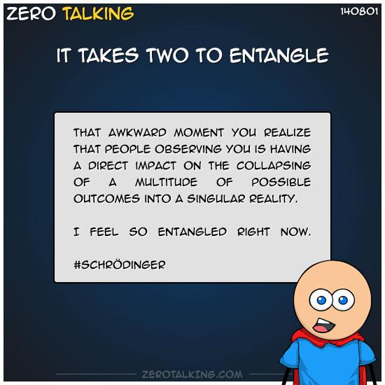 it-takes-two-to-entangle-zero-dean