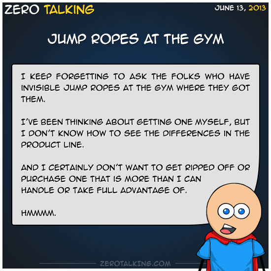 jump-ropes-at-the-gym-zero-dean