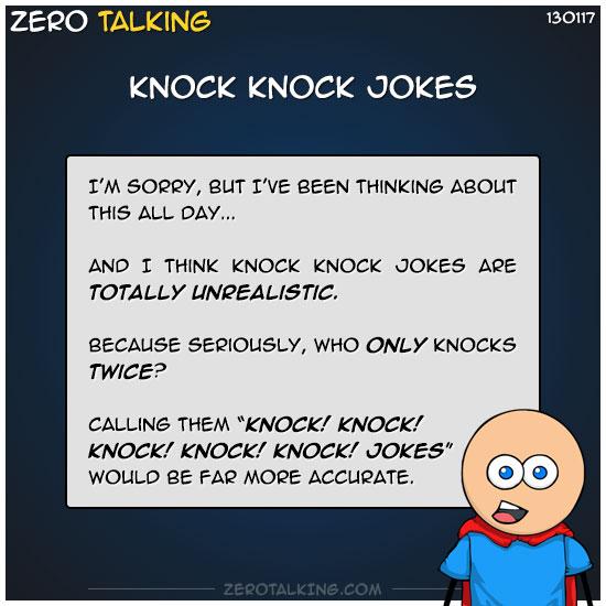 knock-knock-jokes-zero-dean