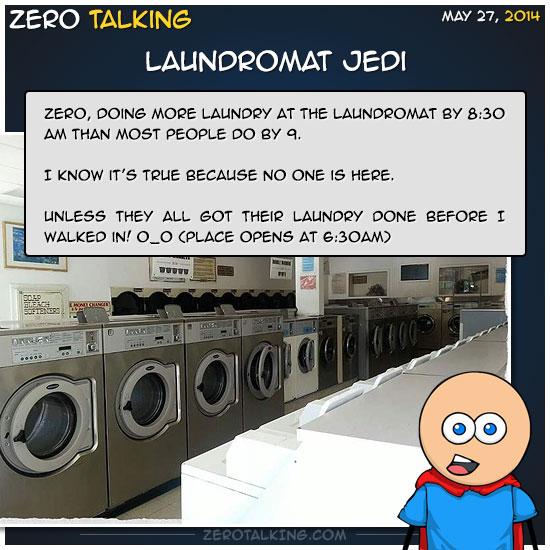 laundromat-jedi-zero-dean