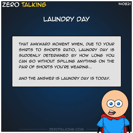 laundry-day-zero-dean