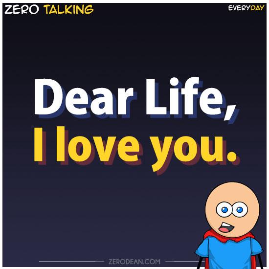 life-i-love-you-zero-dean