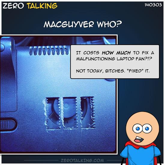 macguyver-who-zero-dean