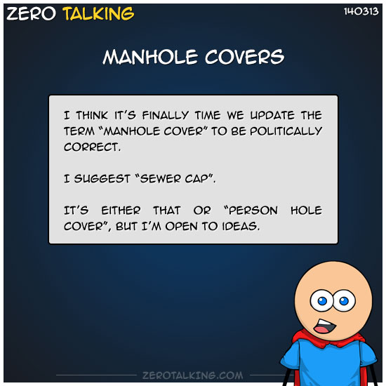 manhole-covers-zero-dean
