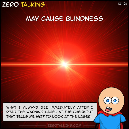 may-cause-blindness-zero-dean