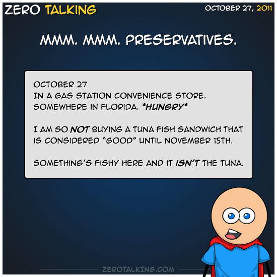 mmm-mmm-preservatives-zero-dean