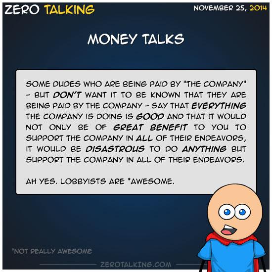 money-talks-zero-dean
