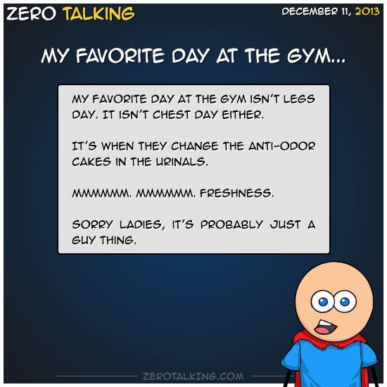 my-favorite-day-at-the-gym-zero-dean