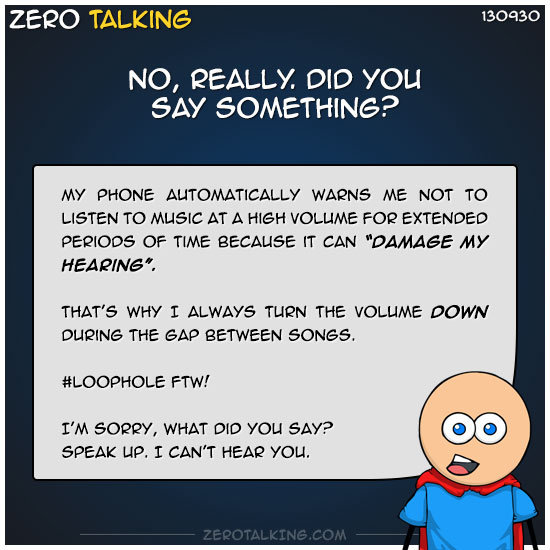 no-really-did-you-say-something-zero-dean