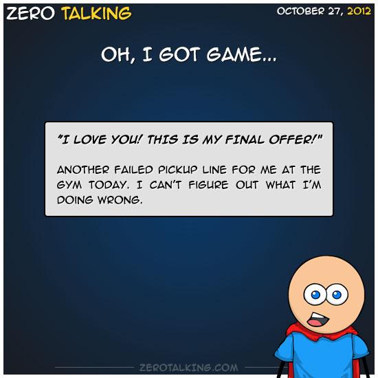 oh-i-got-game-zero-dean