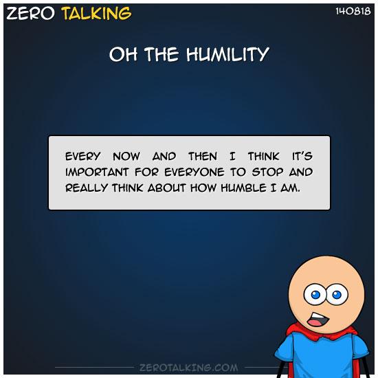 oh-the-humility-zero-dean