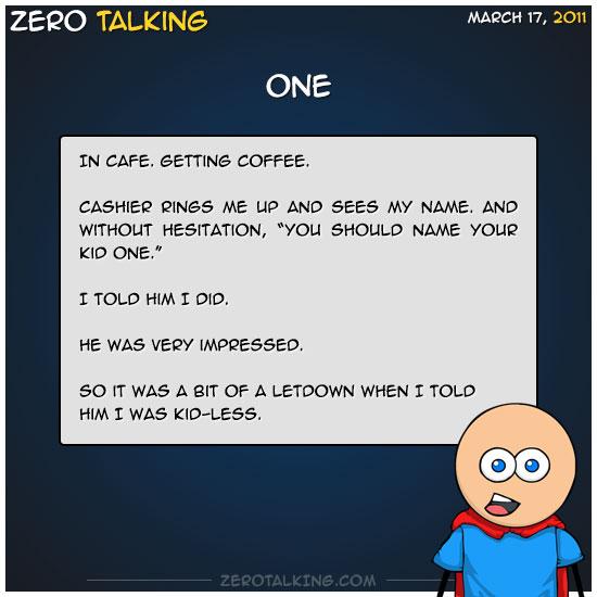 one-zero-dean