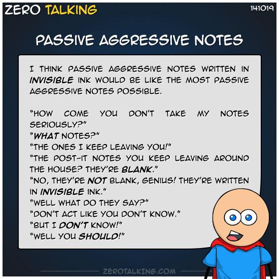 passive-aggressive-notes-zero-dean