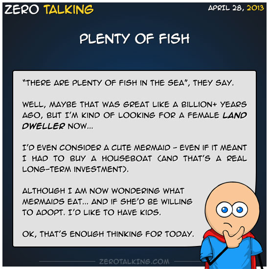 plenty-of-fish-zero-dean