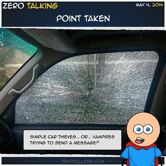 point-taken-zero-dean