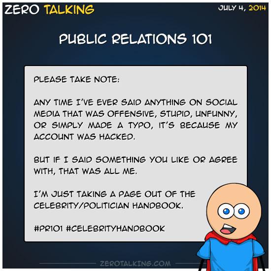 public-relations-101-zero-dean