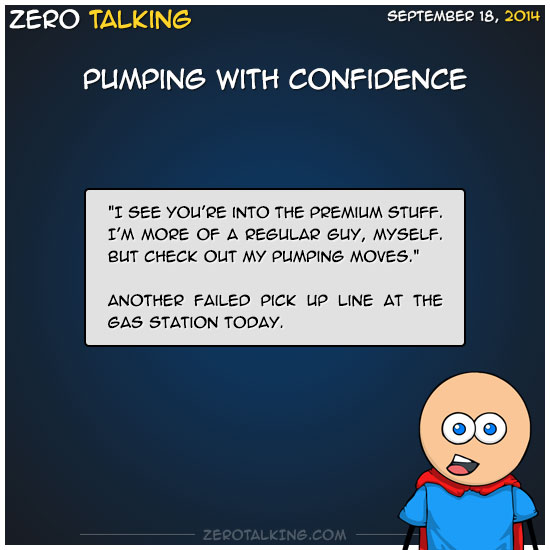 pumping-with-confidence-zero-dean