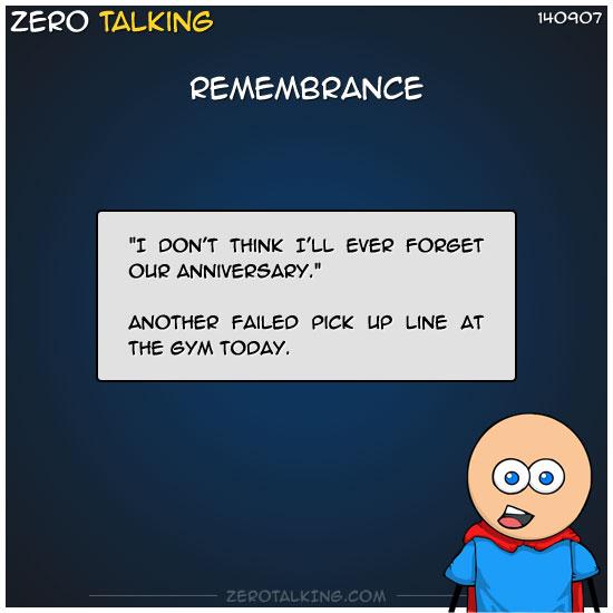 remembrance-zero-dean
