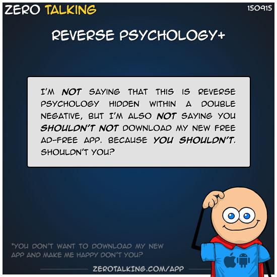 reverse-psychology-plus-zero-dean