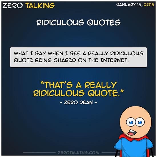ridiculous-quotes-zero-dean
