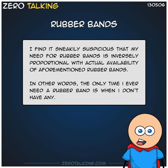 rubber-bands-zero-dean