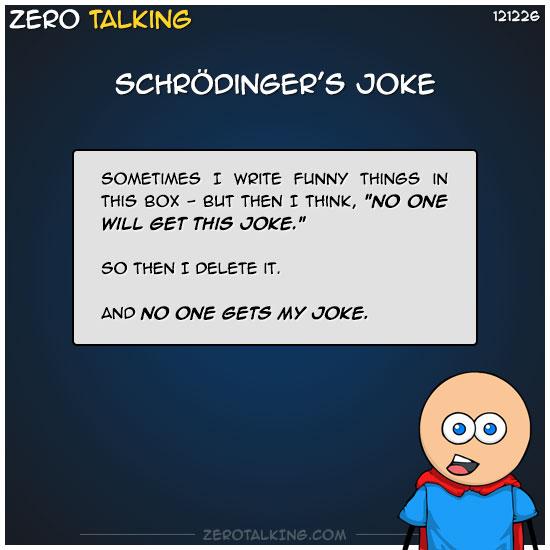 schrodingers-joke-zero-dean