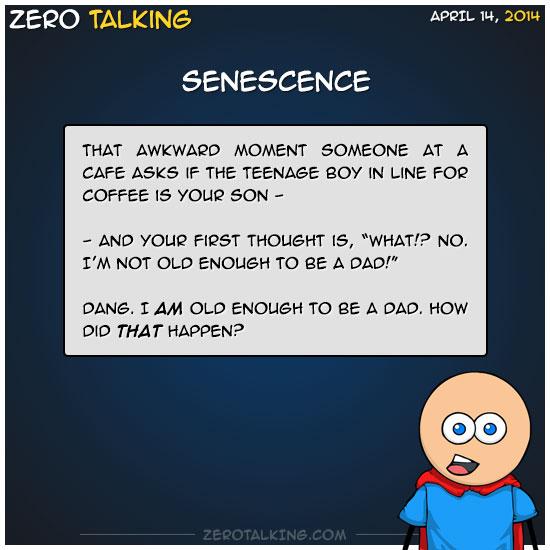 senescence-zero-dean