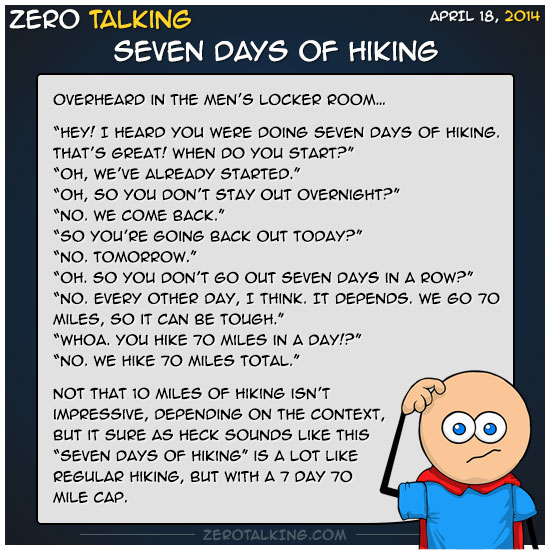 seven-days-of-hiking-zero-dean