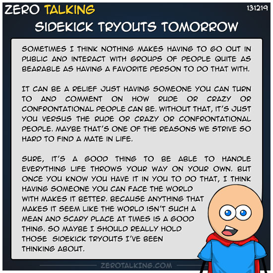 sidekick-tryouts-tomorrow-zero-dean