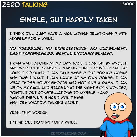 single-but-happily-taken-zero-dean